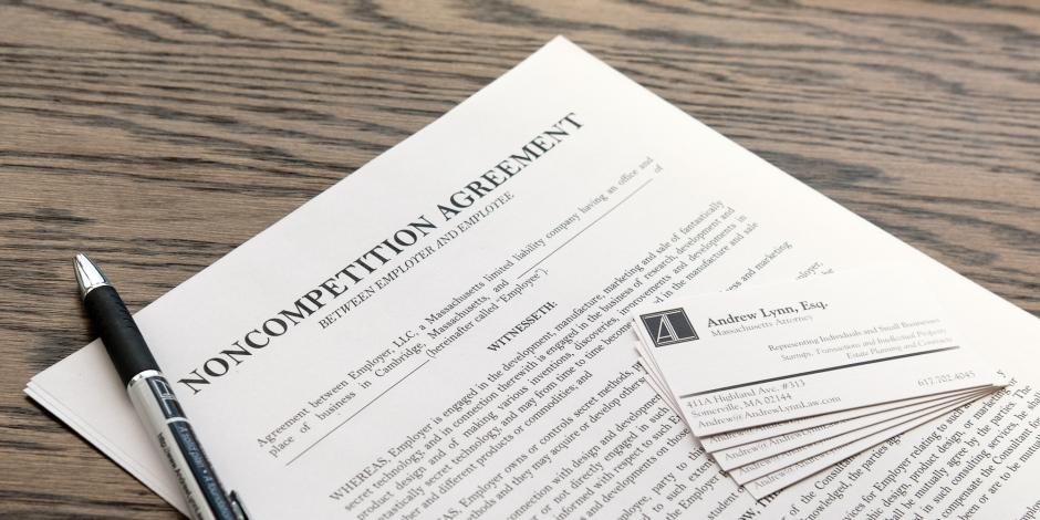 Massachusetts house passes noncompete restrictions the law office massachusetts house passes noncompete restrictions platinumwayz